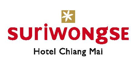 suriwongse logo design