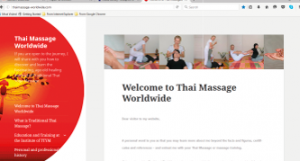 thaimassage-worldwide