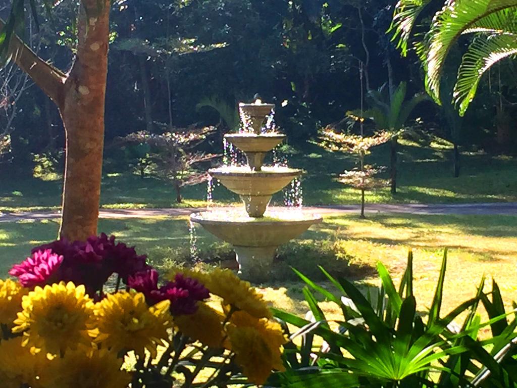 reawaken today health retreat resort